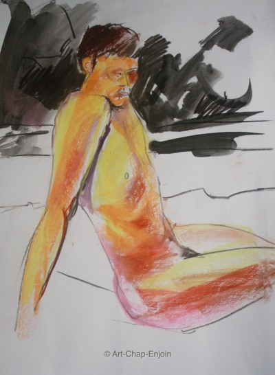 ACE.432-life drawing 170624-2-wm