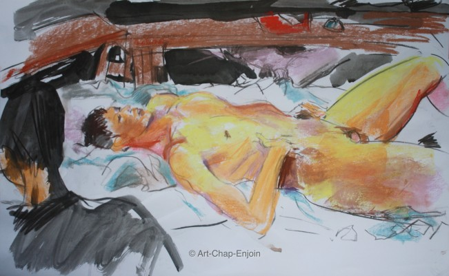 ACE.434-life drawing 170624-2-wm
