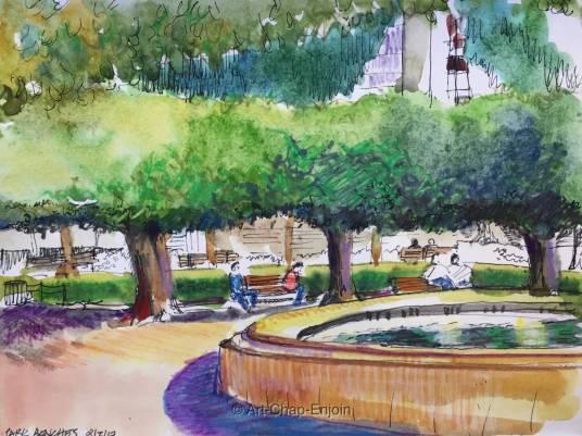 ACE.442-park benches 170708-2-wm