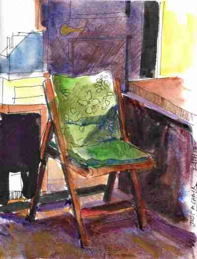 ACE.456-just a chair 170724-2-wm