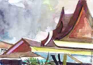 ACE.507-like bangkok 170525-2-wm