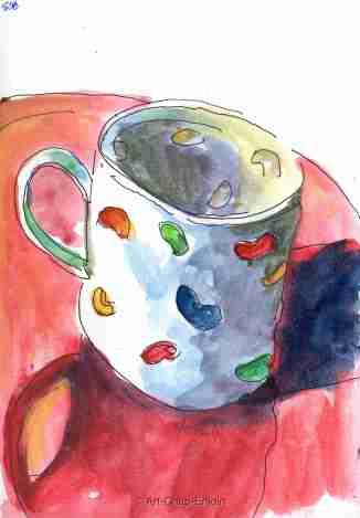 ACE.508-jelly bean mug 170927-2-wm