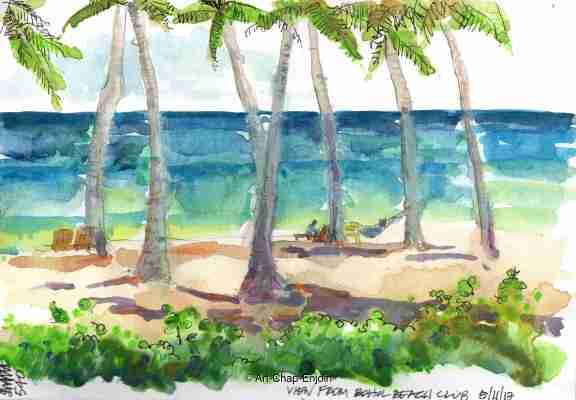 ACE.540-view from bohol beach club 171105-2-wm