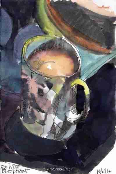 ACE.544-tea with elephant 171113-2-wm
