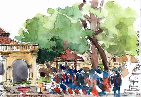 ACE.548-graduates at the citadel 171118-2-wm