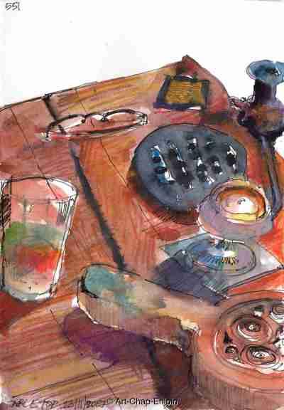ACE.551-tabletop 171123-2-wm